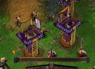 game PC ringan kaskus